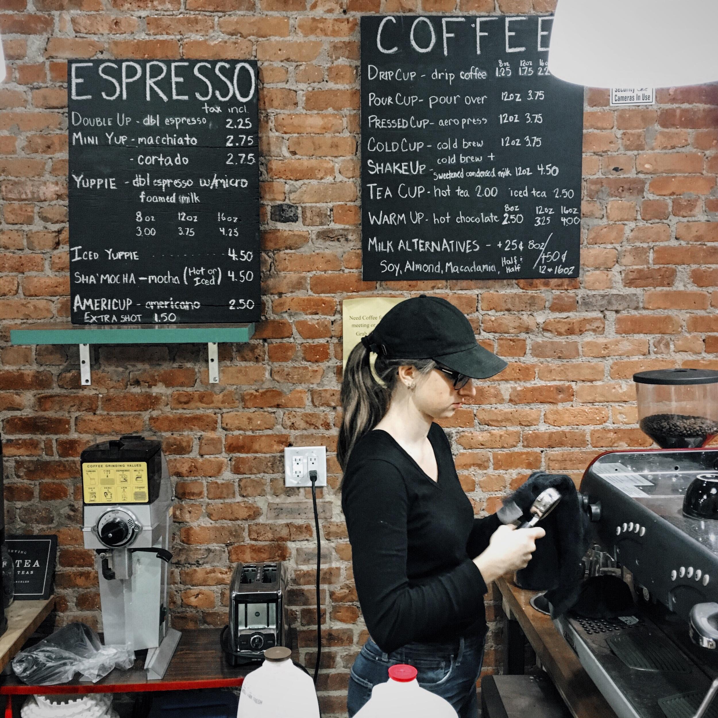 harlem_uptown_coffee_shop.jpg