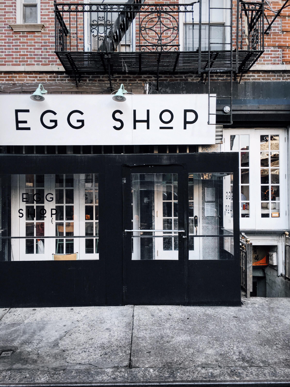 egg_shop.jpg