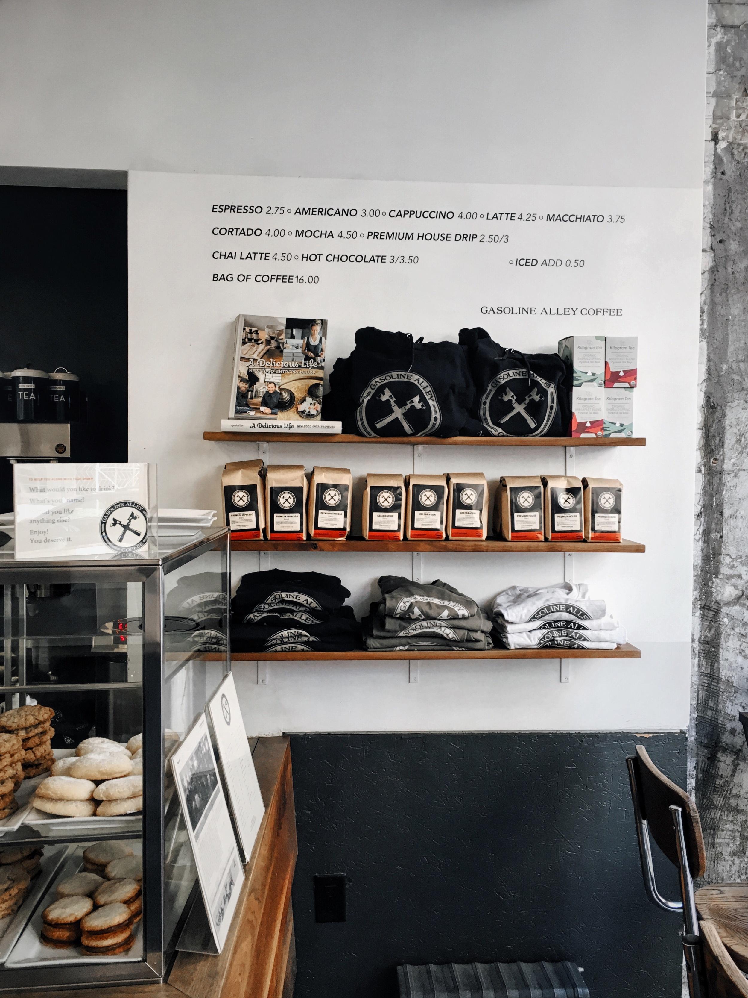 coffee_shop_nyc.jpg