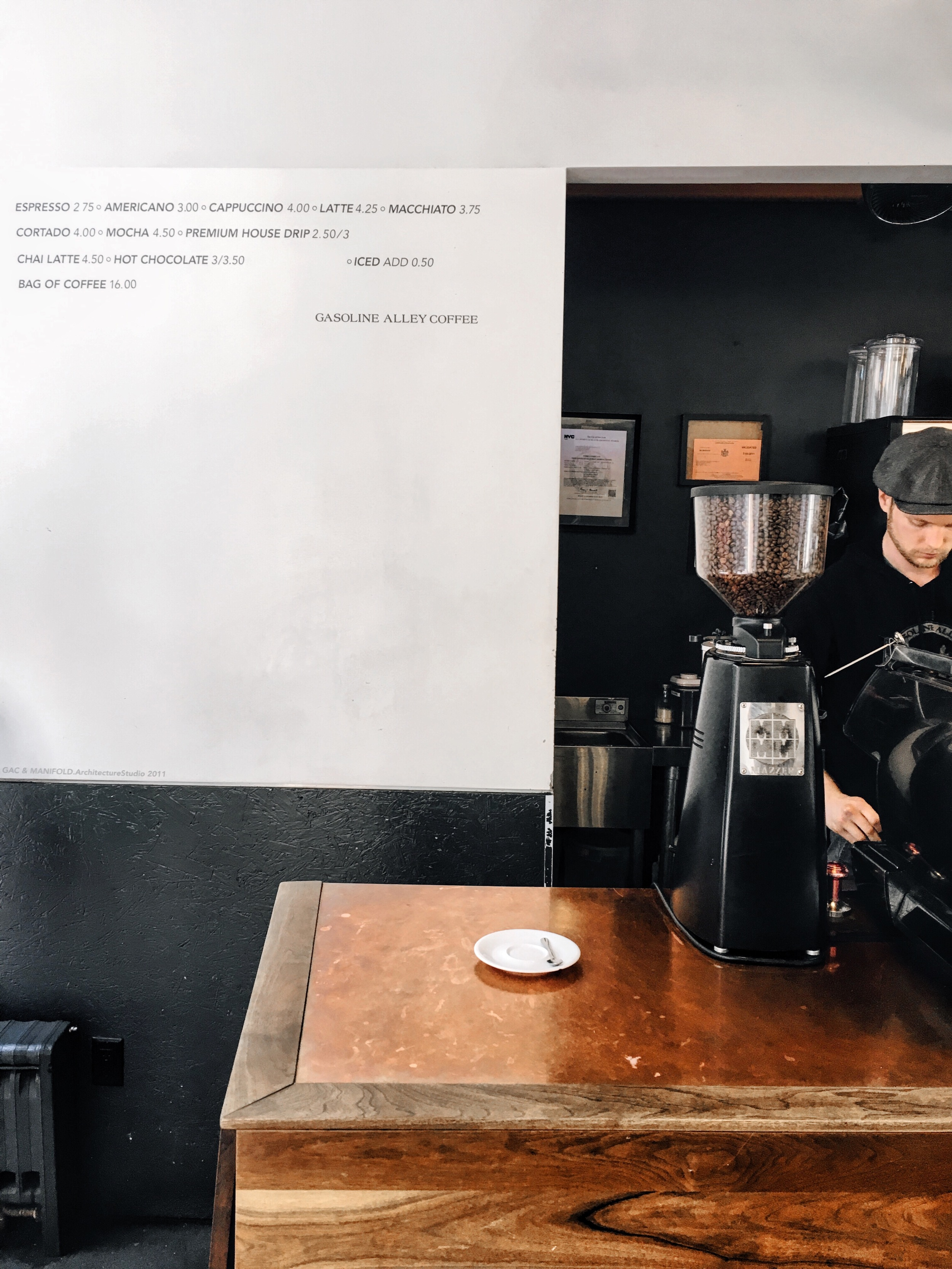 gasoline_alley_coffee_menu.jpg
