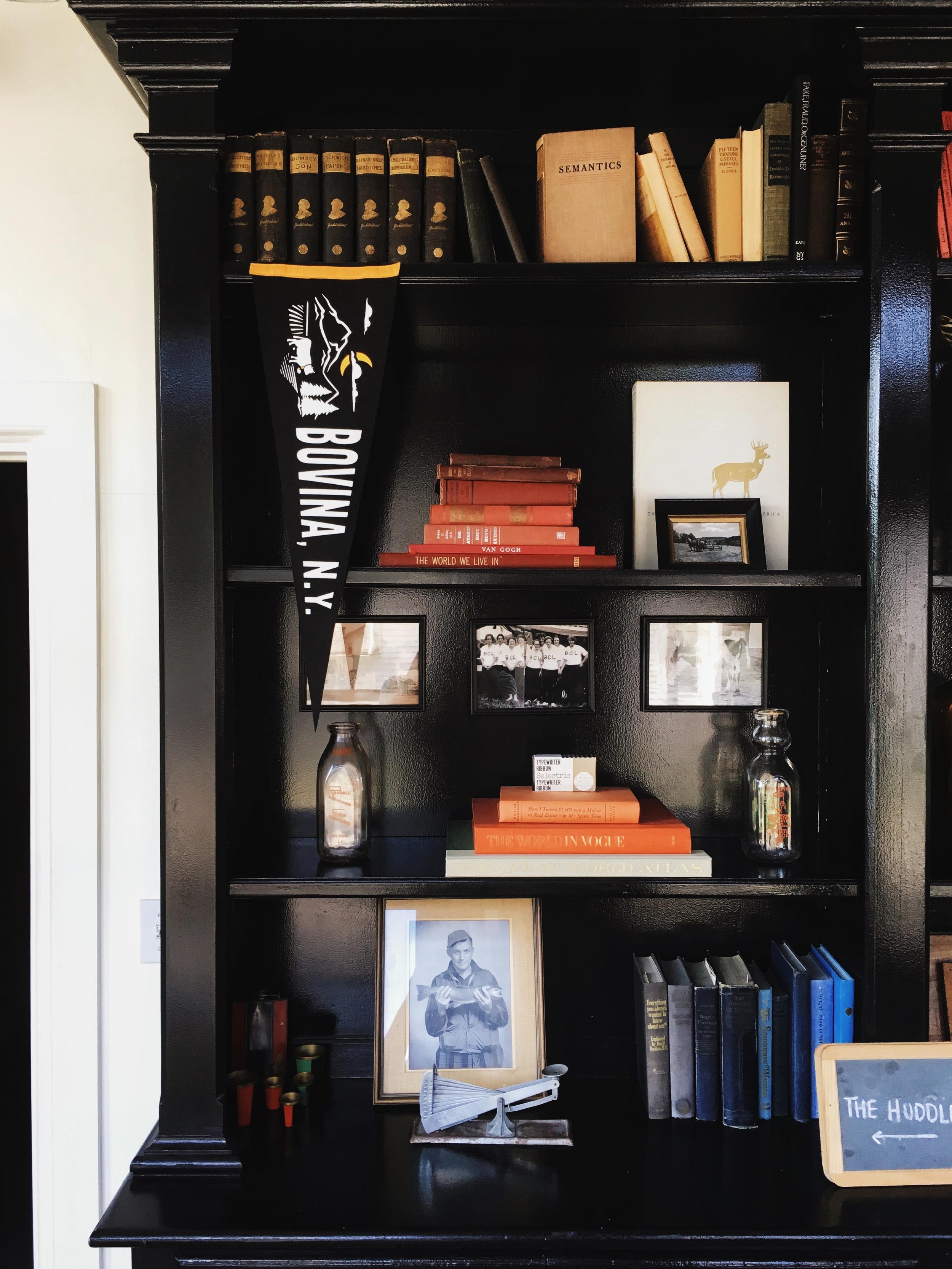 brushland_eating_house_bookshelf