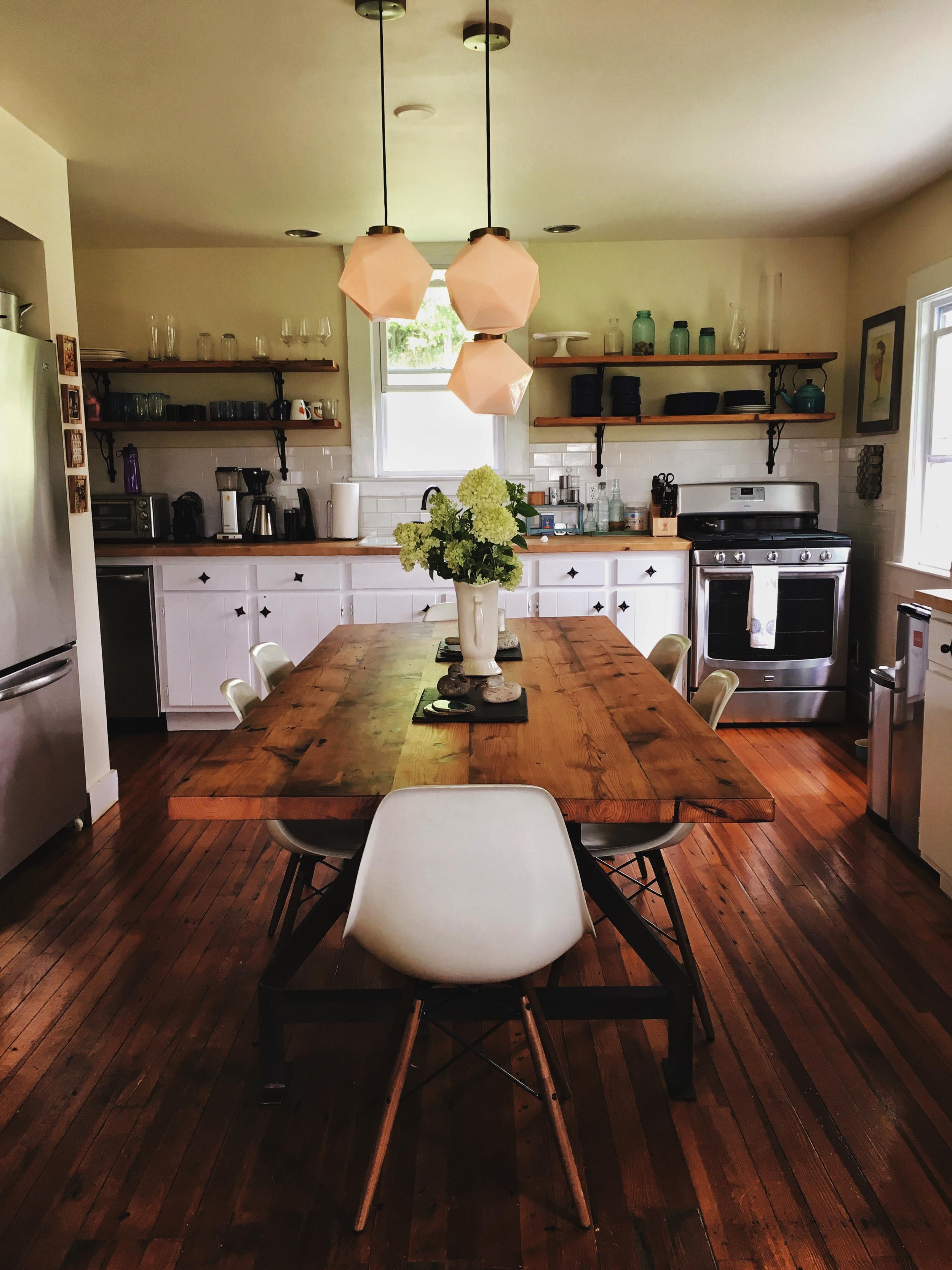 silent_g_kitchen