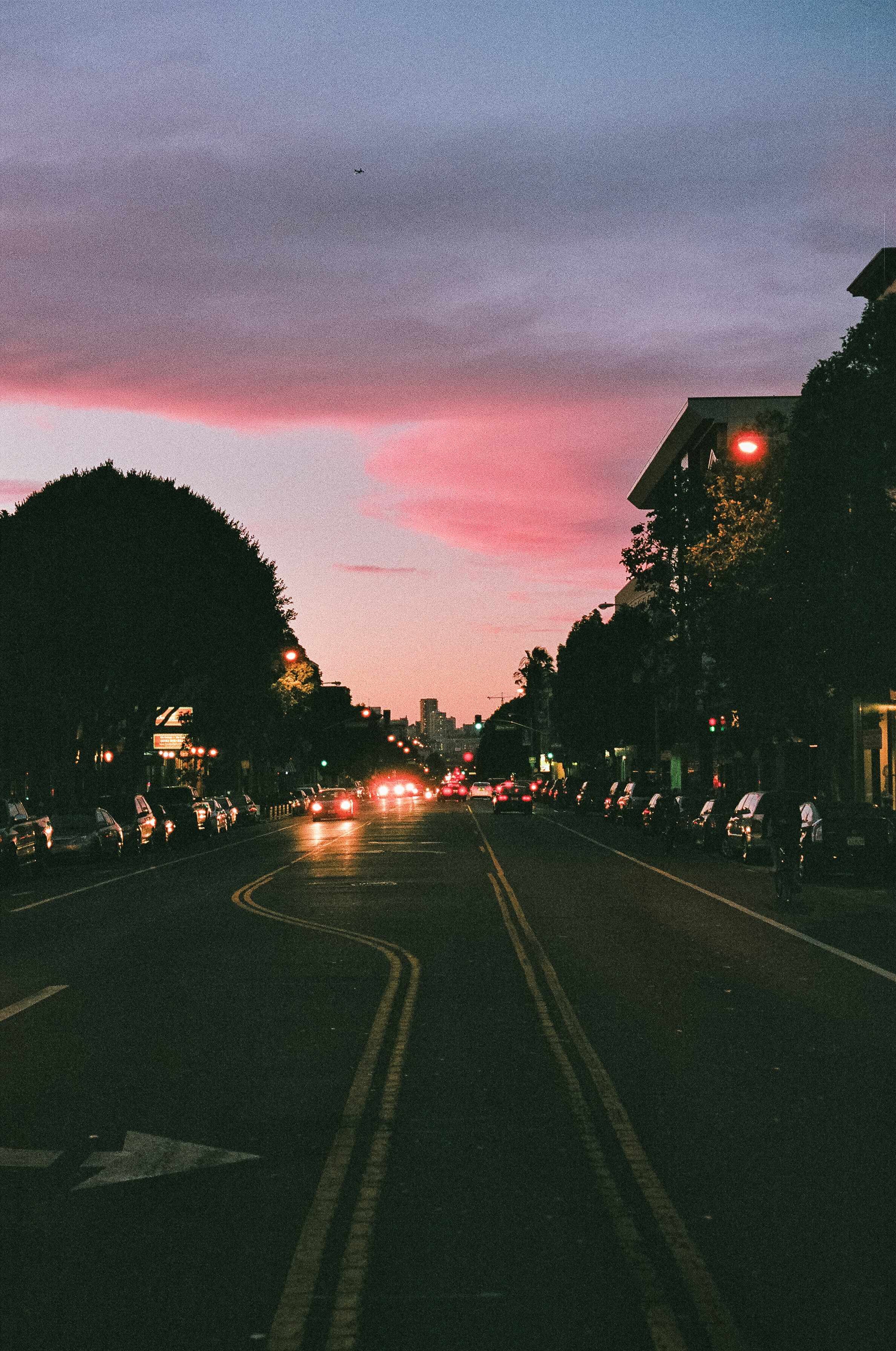 sunsets_in_san_francisco