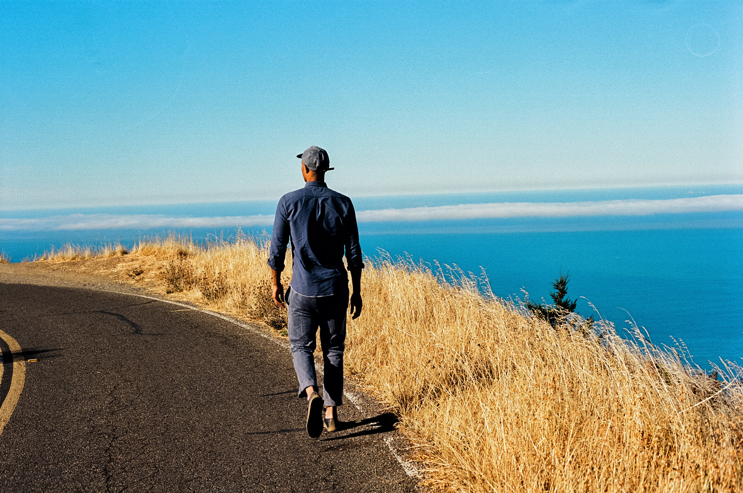 Mount_tamalpais_ocean_view
