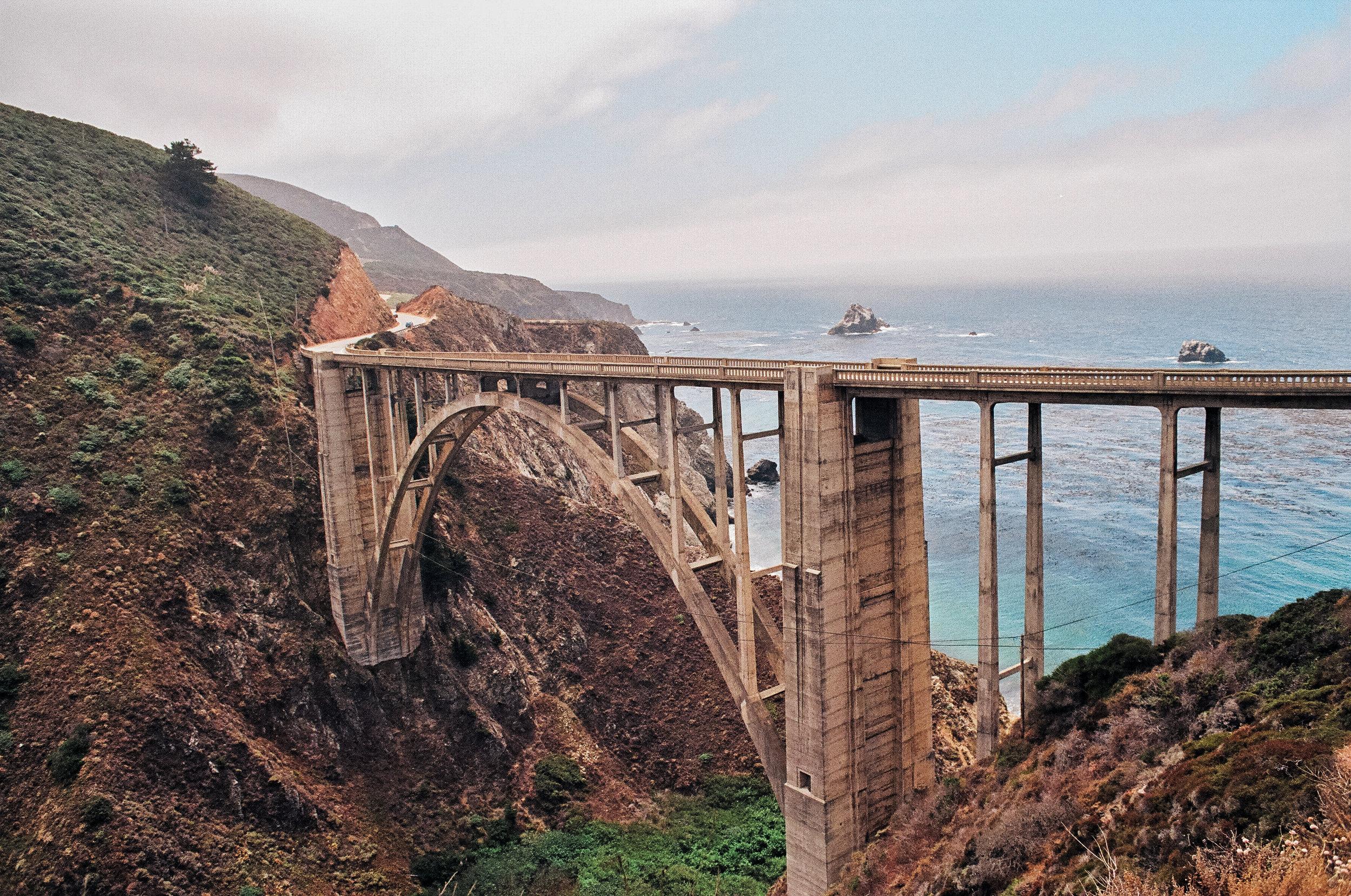 bixby_creek_bridge_big_sur
