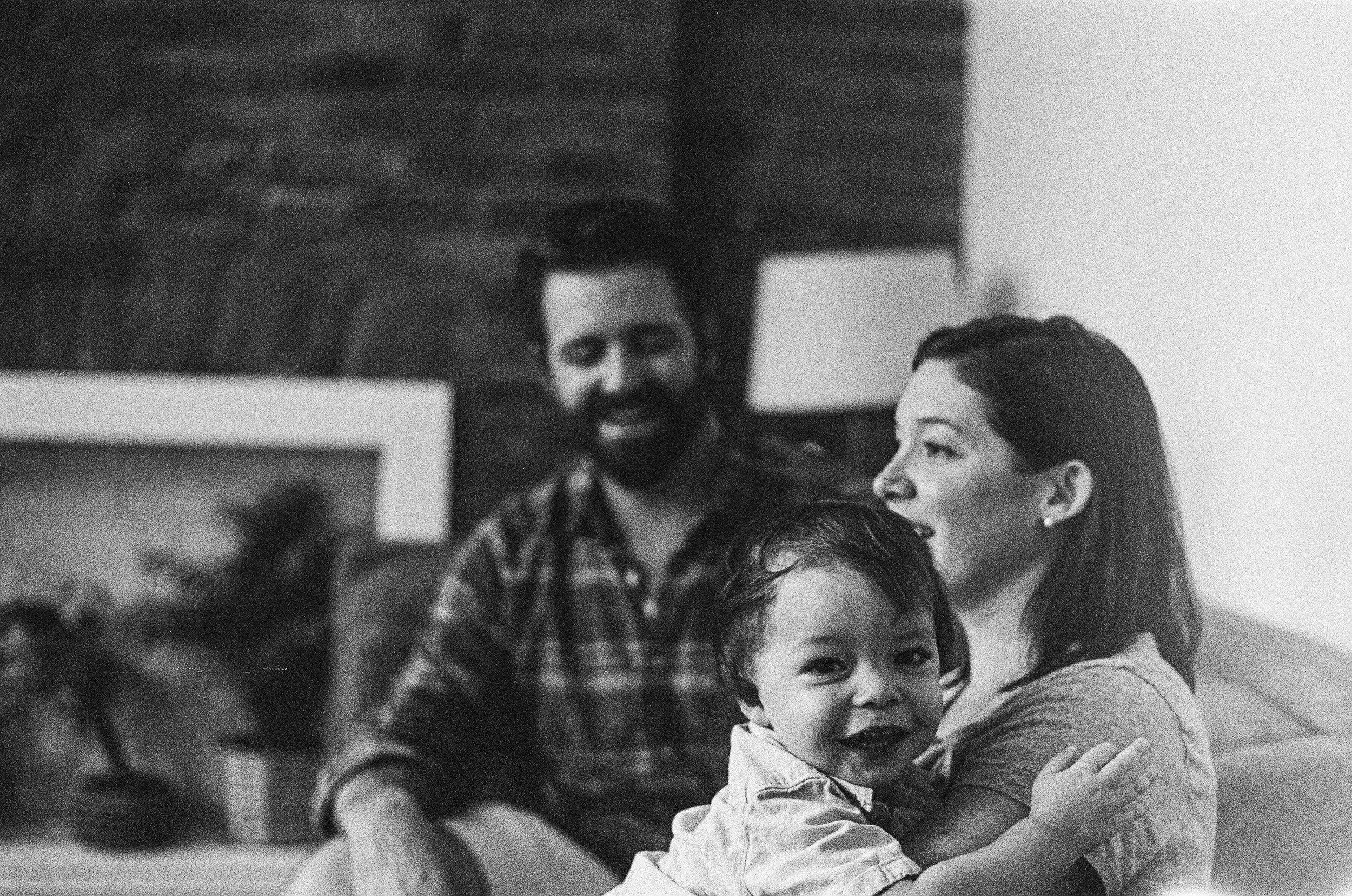 family_portraits_35mm
