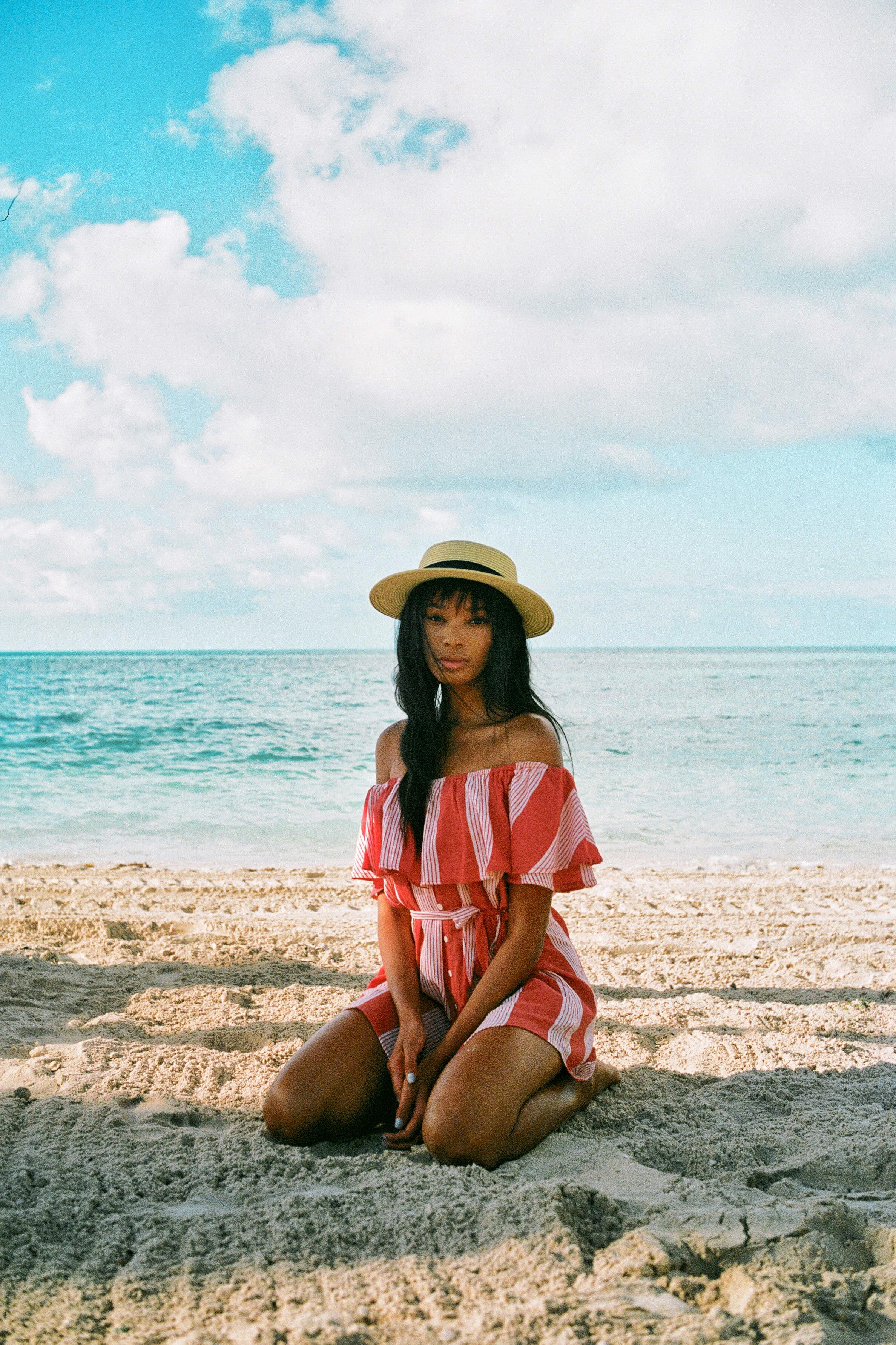 faithfull the brand bahamas