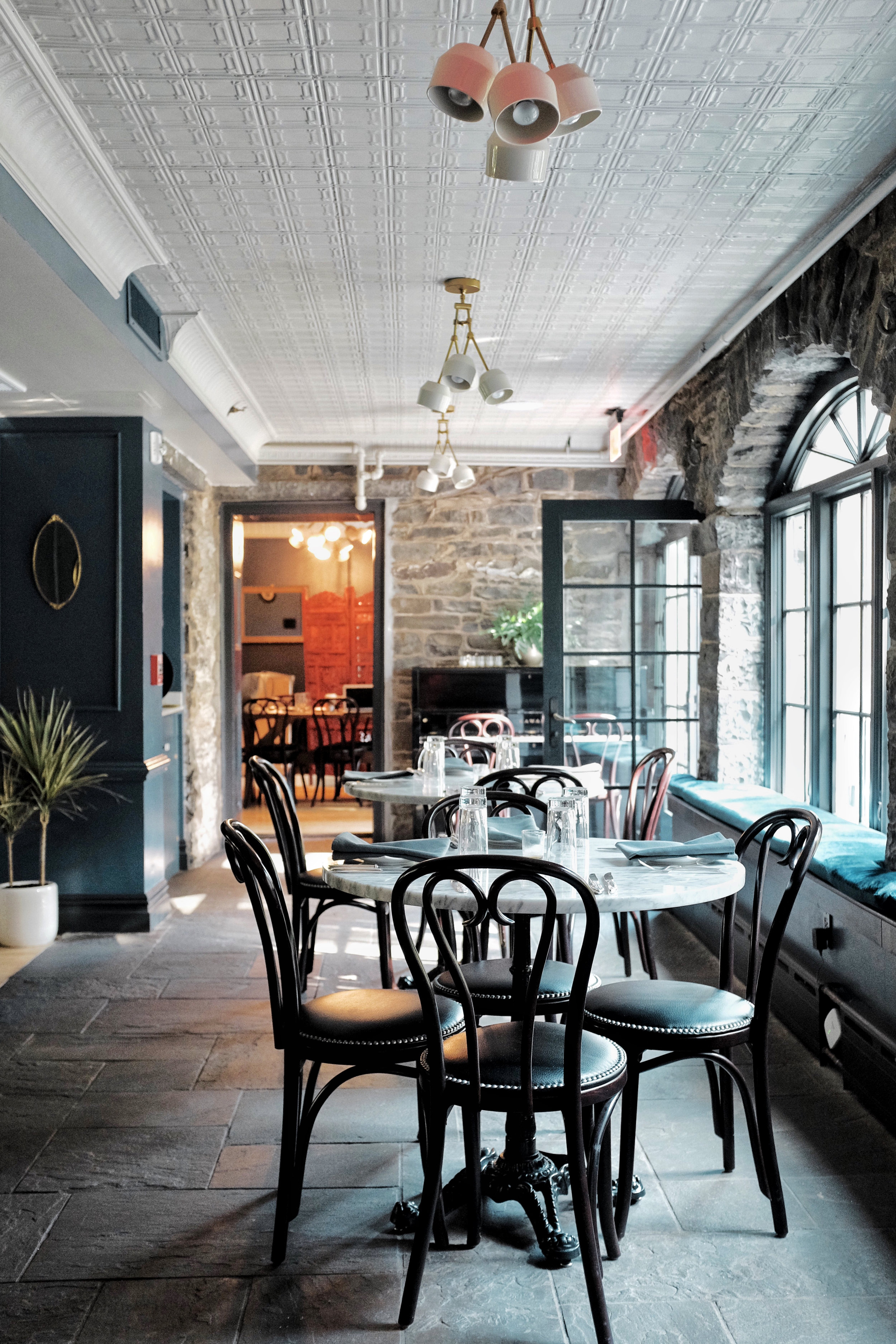 butterfield places to eat in catskills