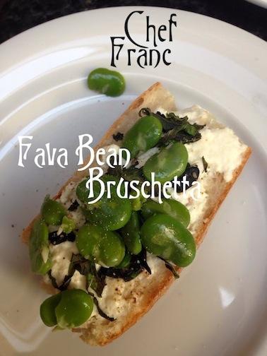 ChefFranc-FavaBeansBruschetta.jpg
