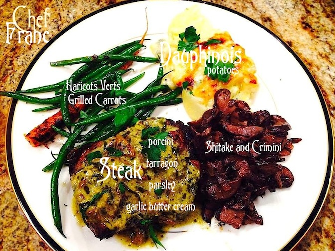 ChefFranc-Steak.jpg