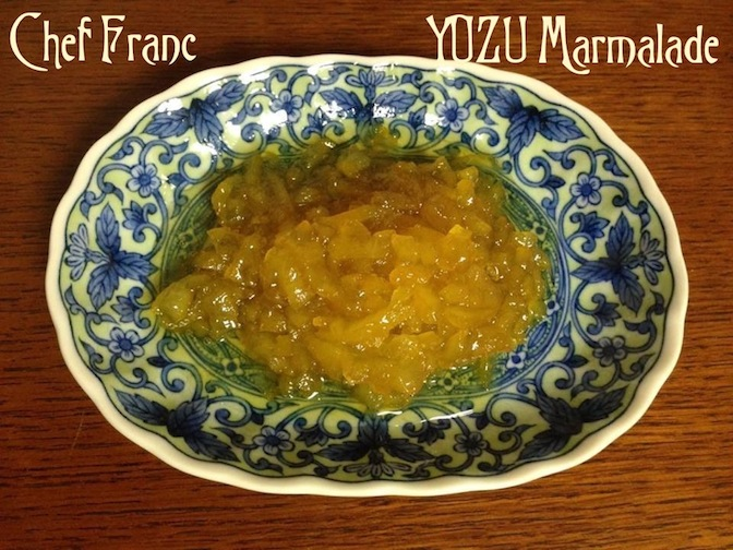 ChefFranc-YuzuMarmalaide.jpg