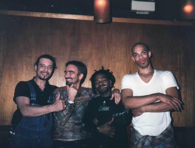 Smart Bar Chicago 1996.jpg