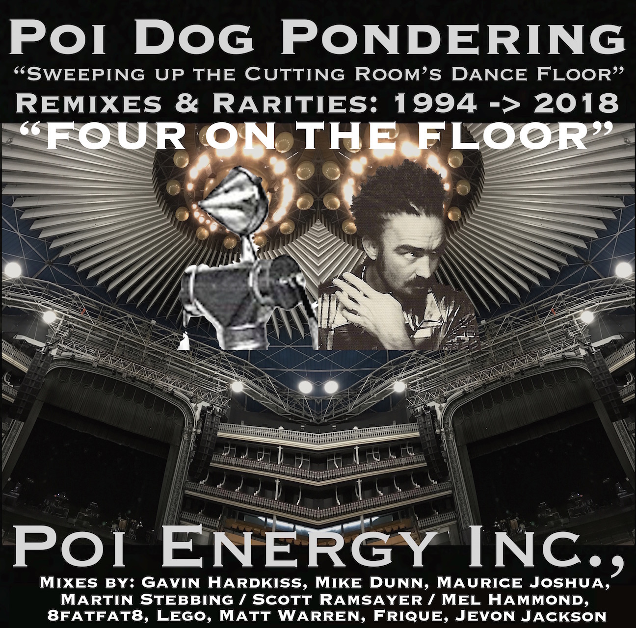 Poi Dog Pondering - Sweeping up the cuttingroom's dance floor small copy 2.jpeg