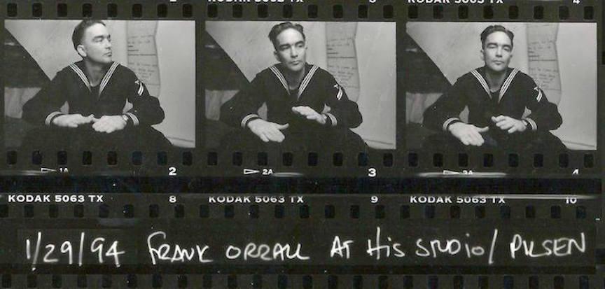 Frank Orrall 1994 by Michelle Litvan.jpg