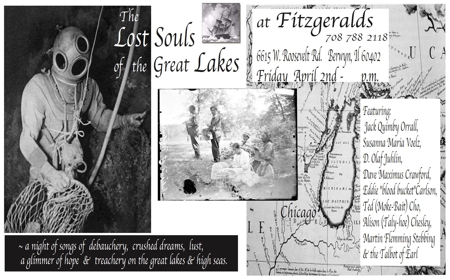 lost souls flyer FITZ jpg 1.jpg