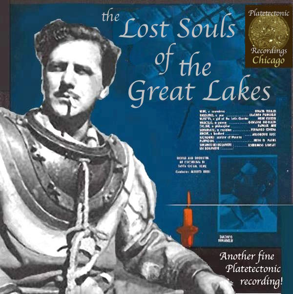 Lost Souls of the Great Lakes album cover.jpg