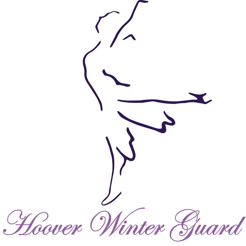 Hoover Winter Guard.jpg