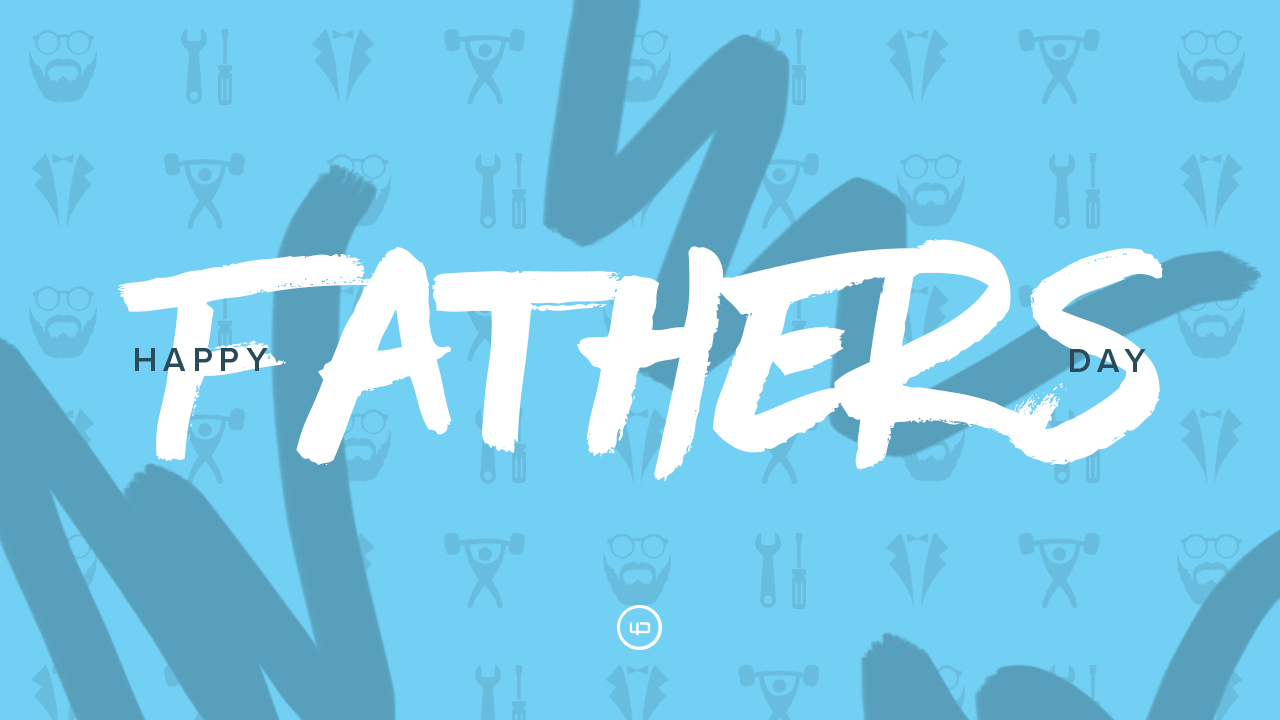 Father's Day 2016.jpg