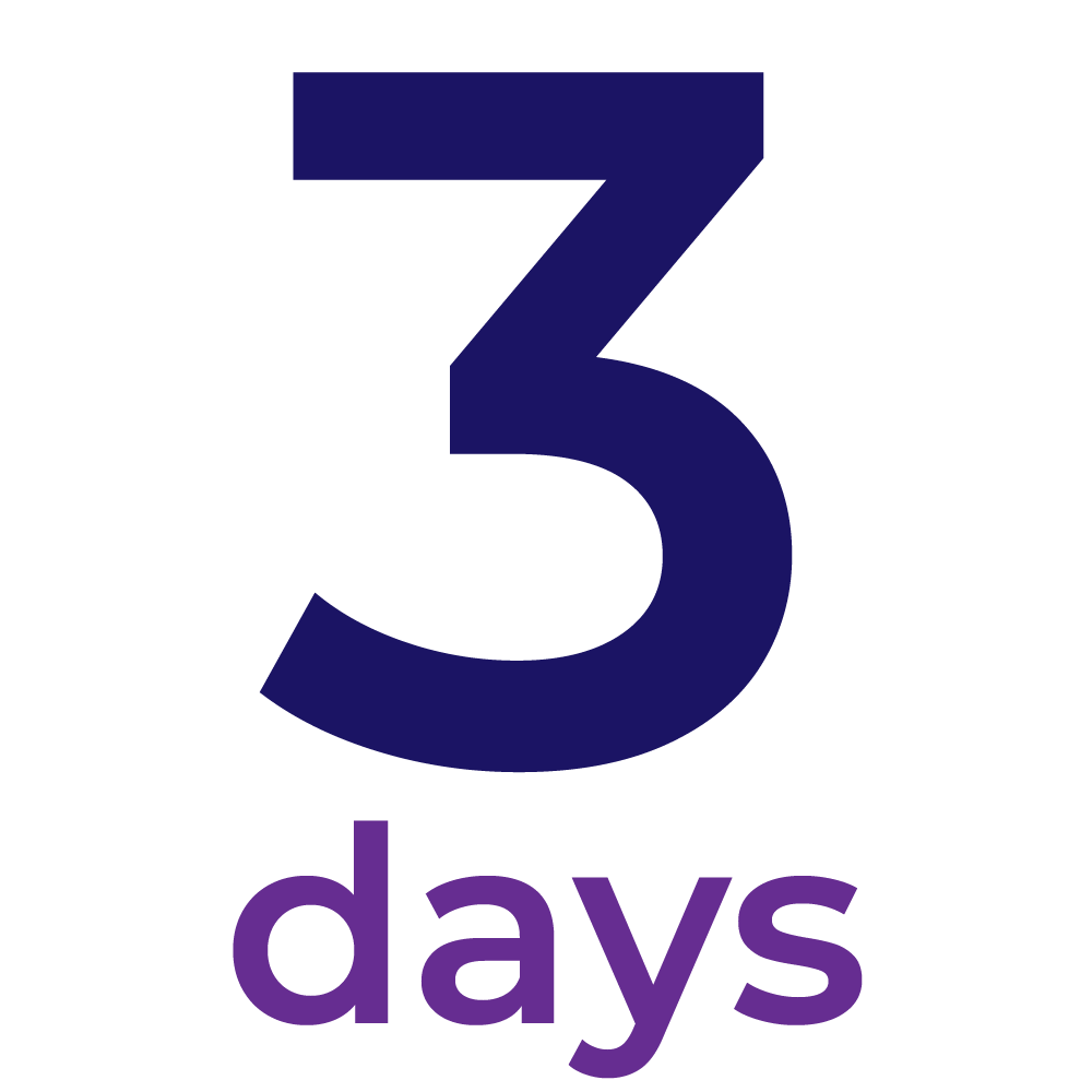3days.png