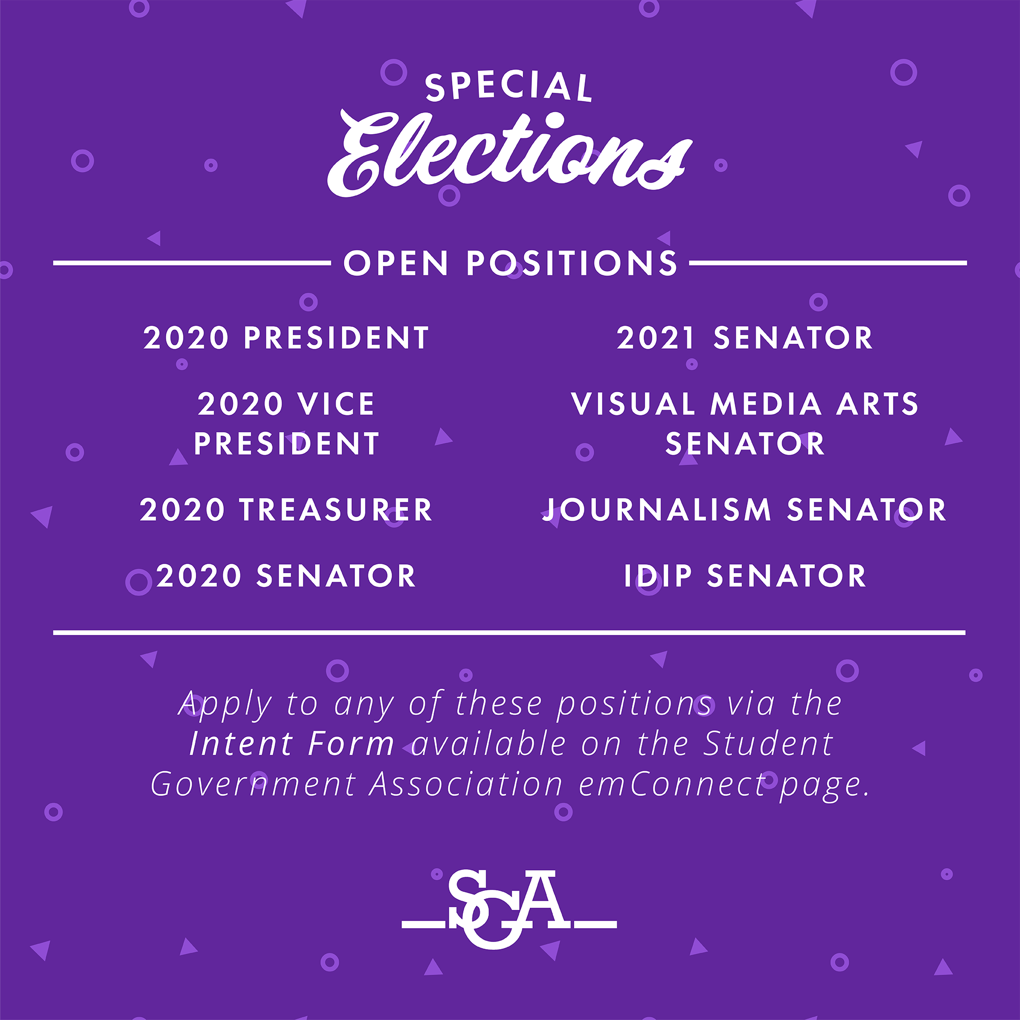 specialelections3.png
