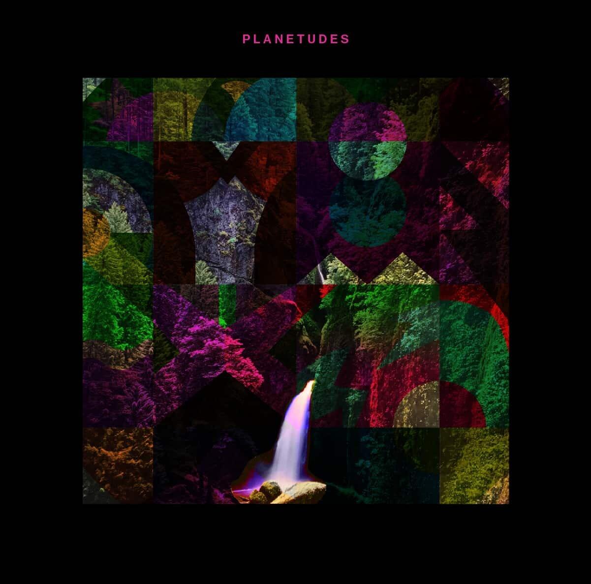 Planetudes, 2019