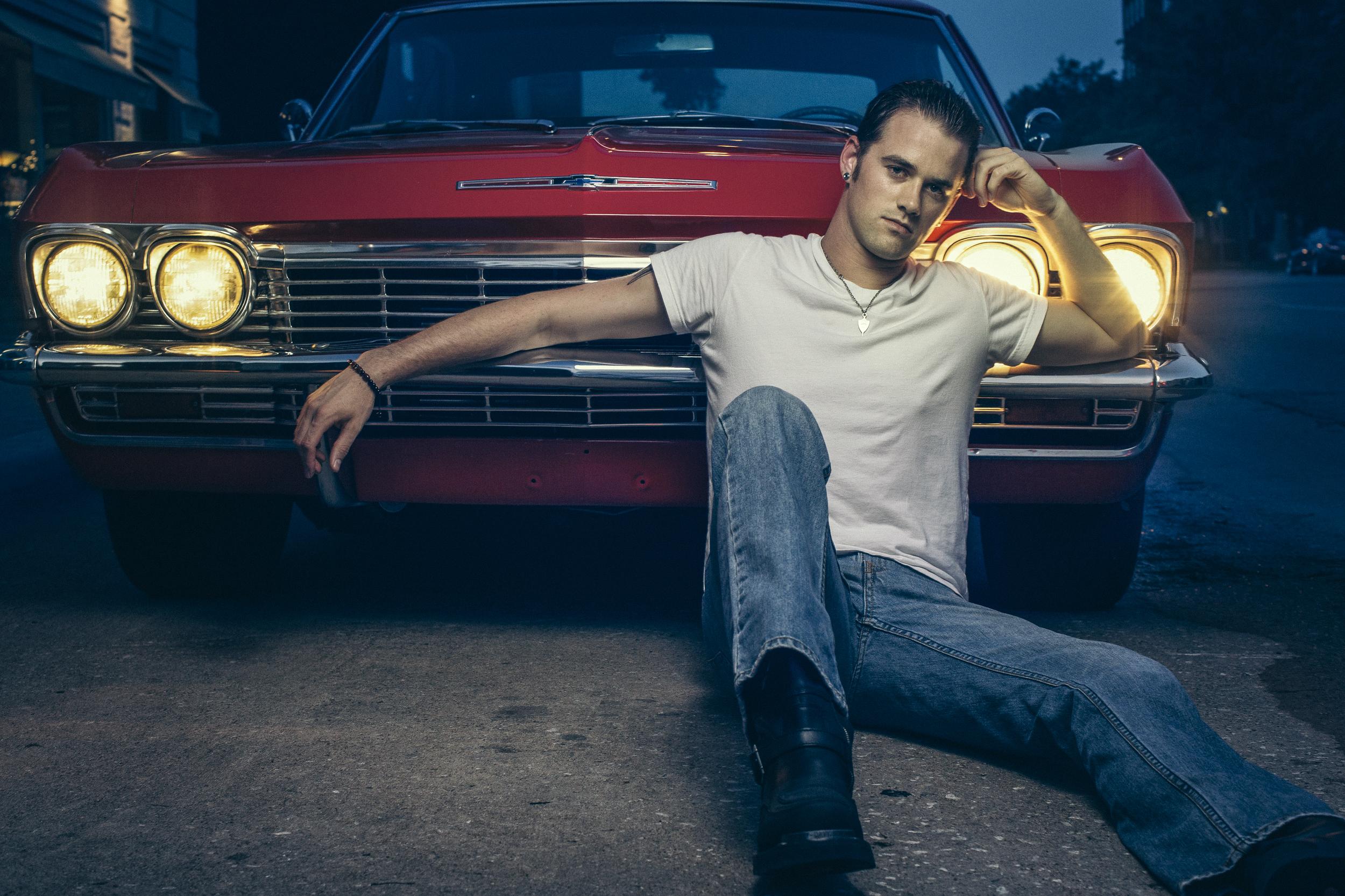 Impala 4