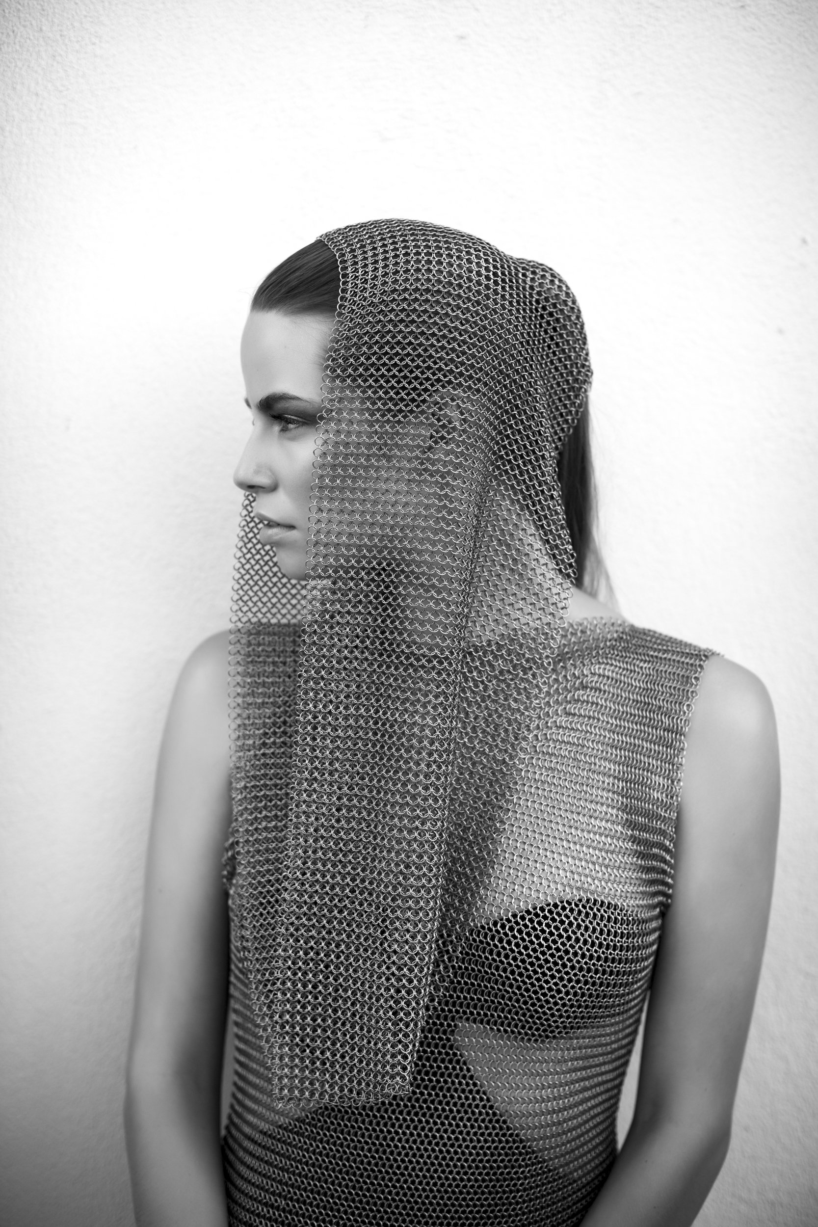 Chainmail 3