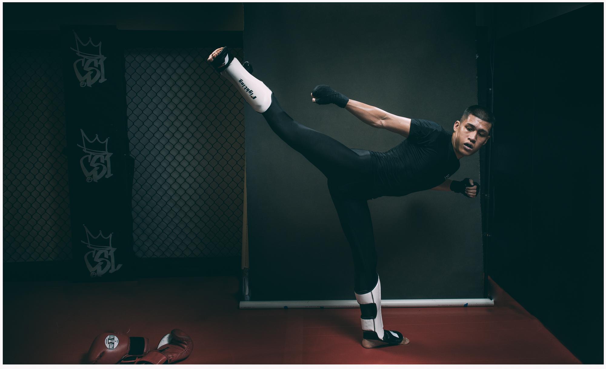 Andy_Genesis_MMA_Fighters_Justin_Lister-8356-Edit.jpg