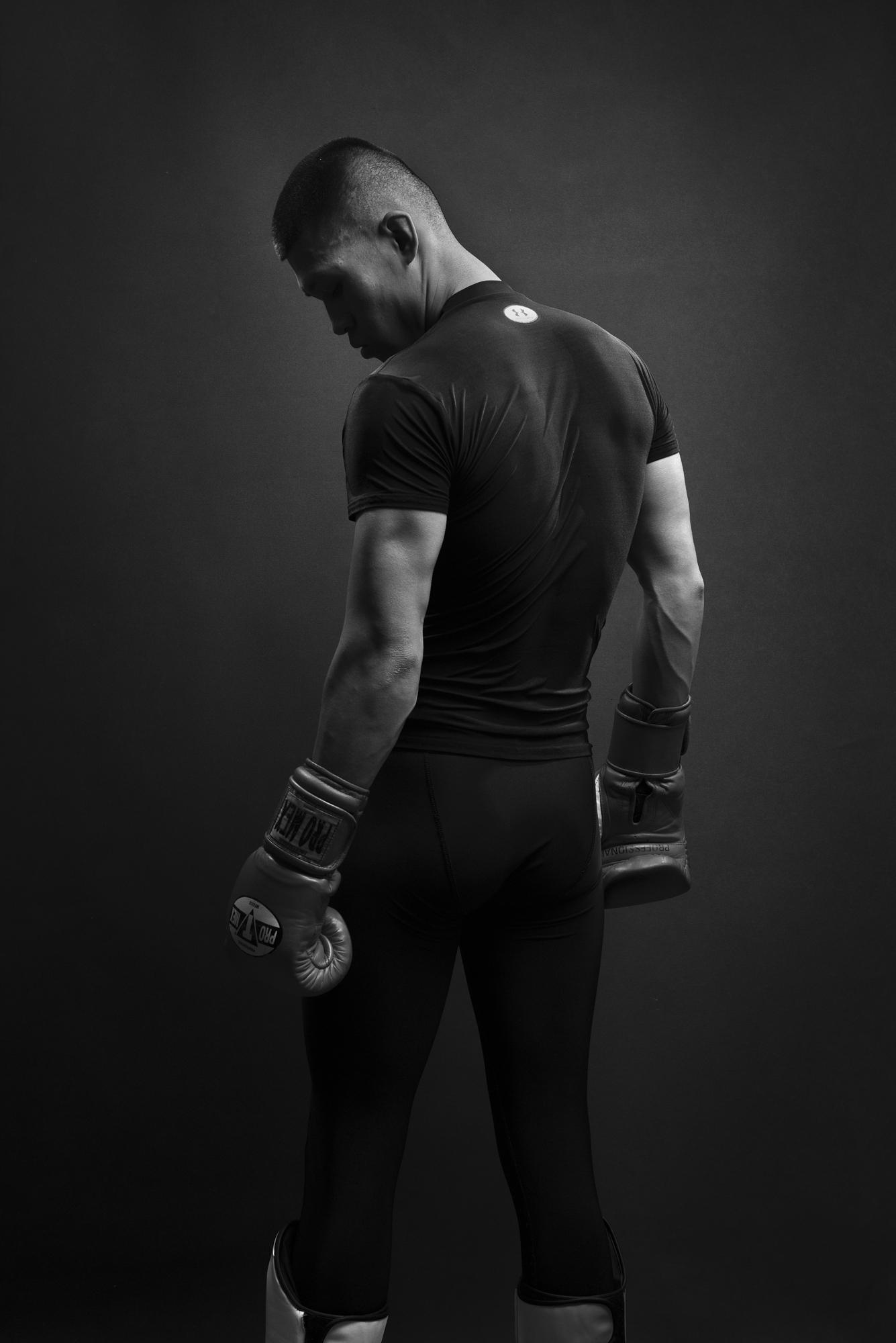 Andy_Genesis_MMA_Fighters_Justin_Lister-8235-Edit.jpg