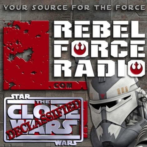 Clone Wars Declassified Album Art.jpeg