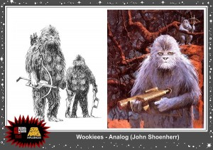 01-Influences-Wookiees-300x211.jpg