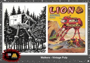 02-Influences-Walkers-Pulp-300x211.jpg