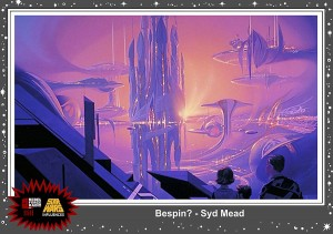 06-Influences-Mead-Bespin-2-300x211.jpg