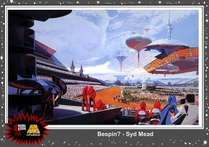 07-Influences-Mead-Bespin-3-300x211.jpg