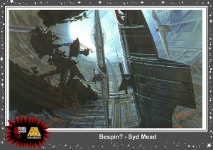 08-Influences-Mead-Bespin-4-300x211.jpg
