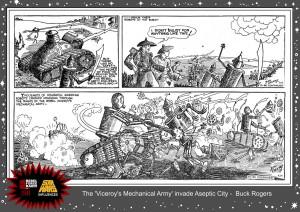 03-Viceroys-Army-300x212.jpg