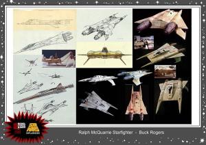 18-Starfighter-300x212.jpg