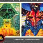Druillet-08-Commissions-150x150.jpg