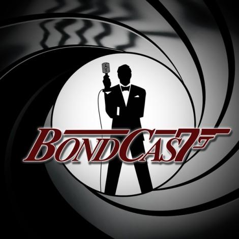 BondCast Album Art.jpeg