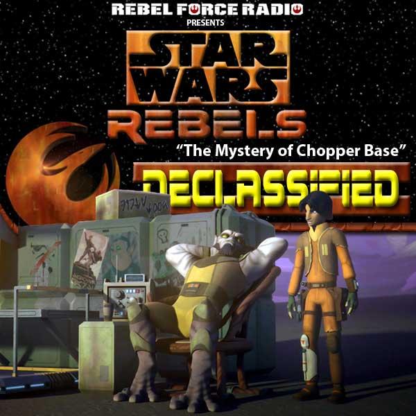 Album_Rebels_Declassified-The_Mystery_of_Chopper_Base-iTunes.jpg