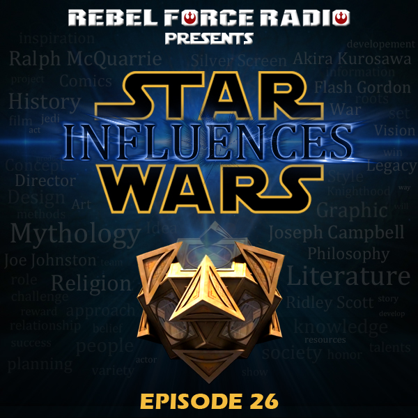 Influences 26.jpg