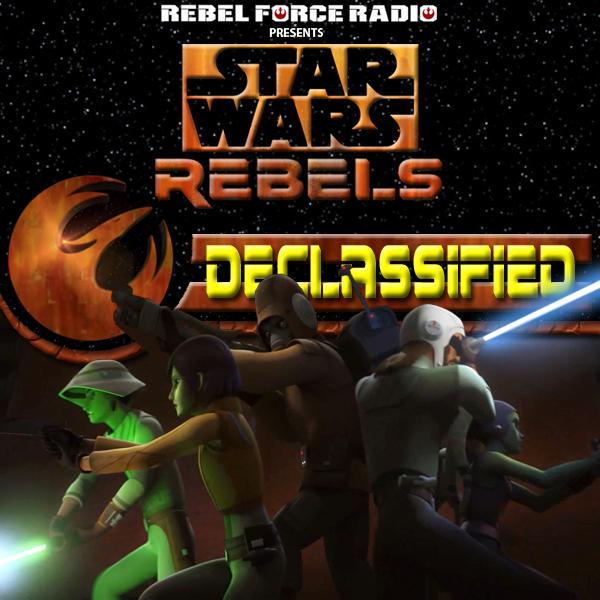Album_Rebels_Declassified-Occupation_iTunes.jpg