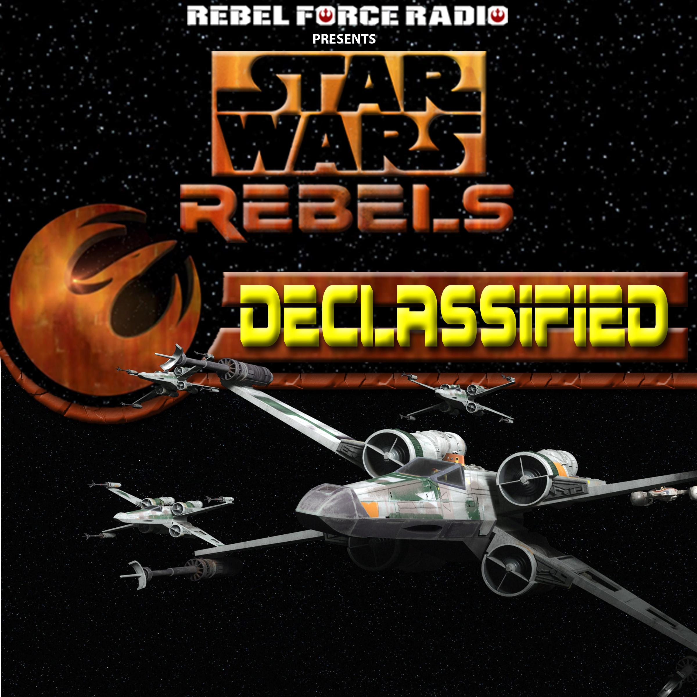 Album_Rebels_Declassified-Rebel_Assault_iTunes.jpg