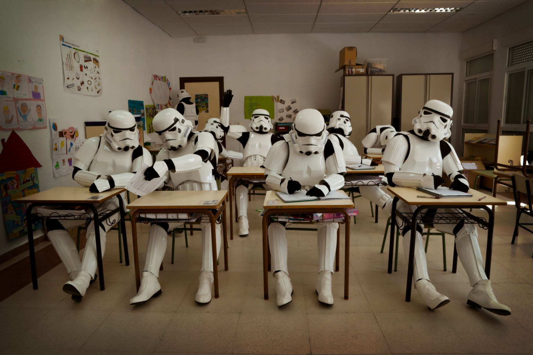 PAY-Stormtroopers-go-to-school.jpg