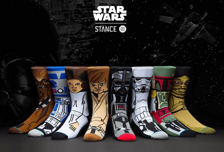 stance-star-wars-sock-collection-770x524.jpg
