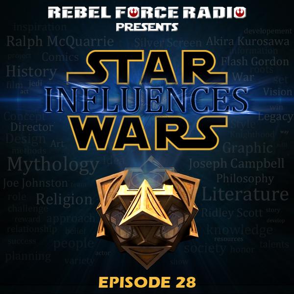Influences 28 (1).jpg