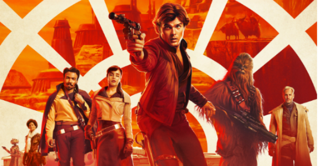 Solo-Poster-Banner-Star-Wars.png