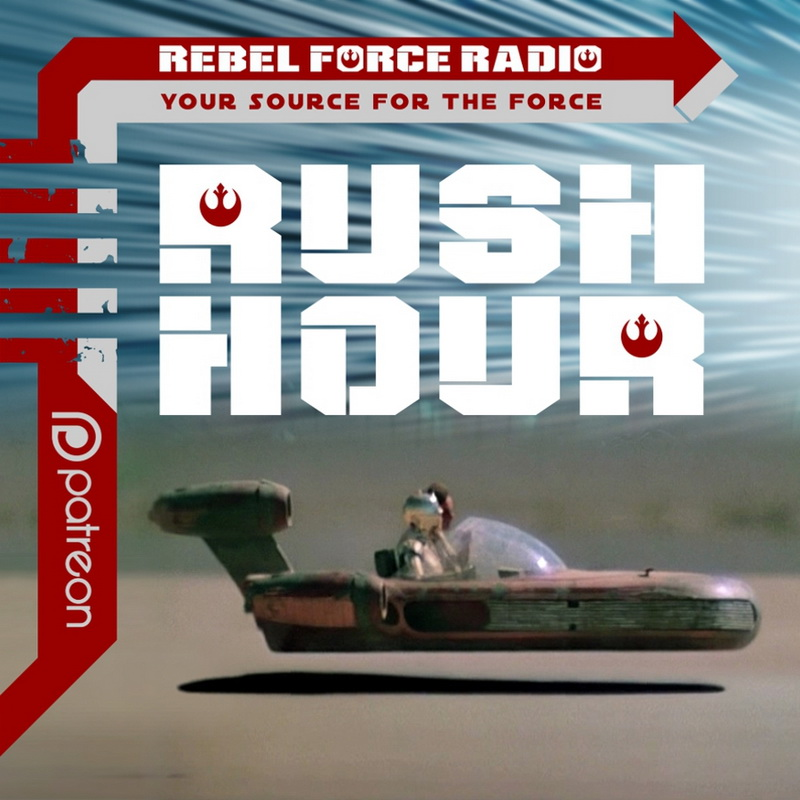 01 LOGO Rush Hour 6.jpg