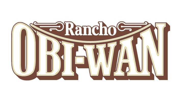 6955_rancho_obi_wan_logo_ifonly.jpeg