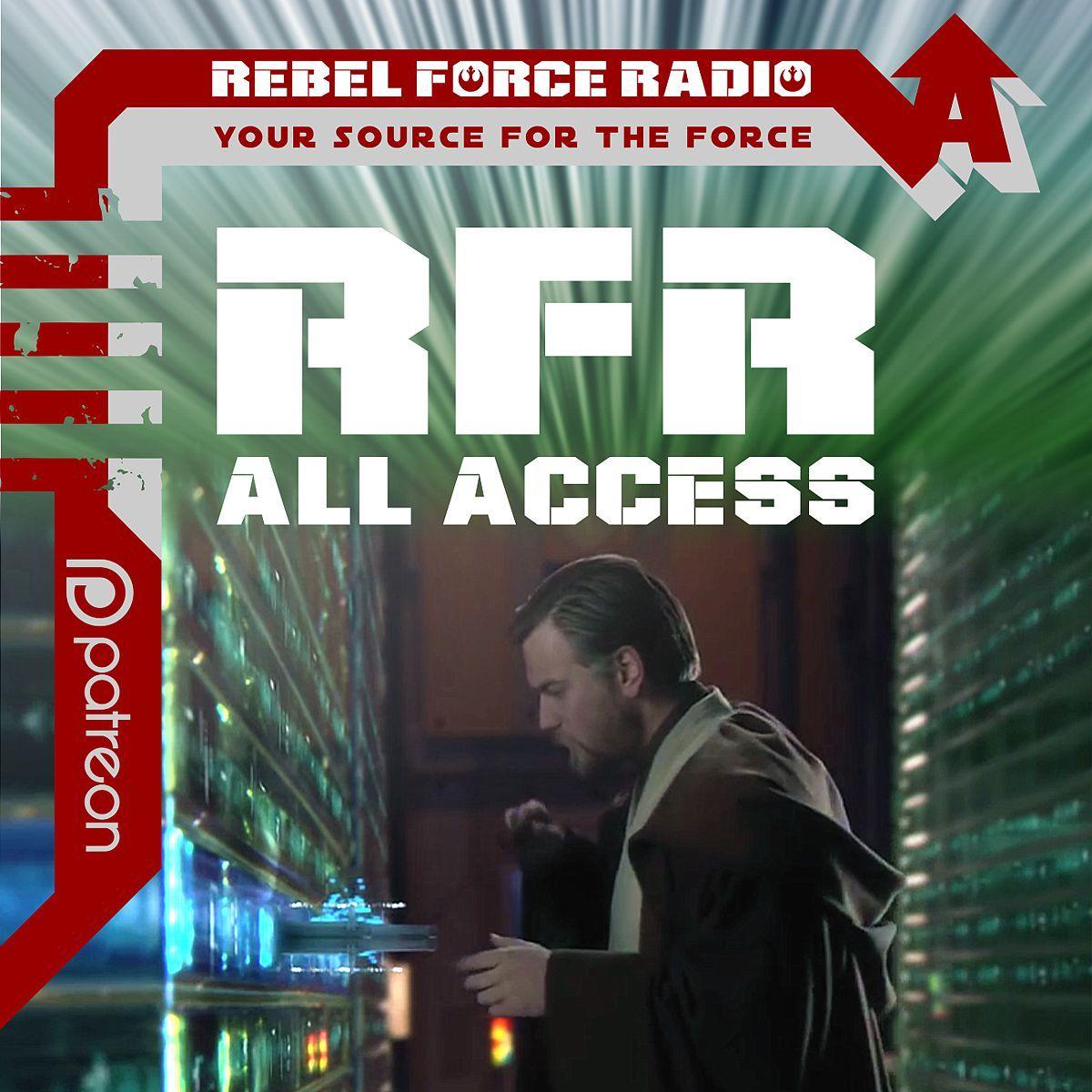 RFRAllAccess.jpg